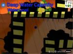 Deep Water Calamity (Water Level)